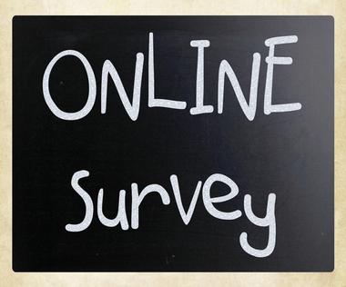 Successful Online Survey