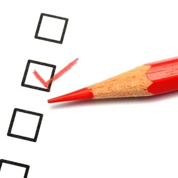 Create Free Online Surveys