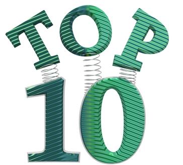 Top Ten Tips for Designing an Online Questionnaire