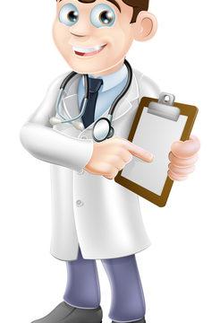 Patient Satisfaction Questionnaires